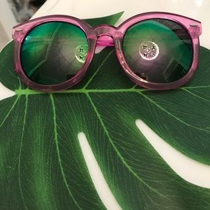 BNWT sunglasses